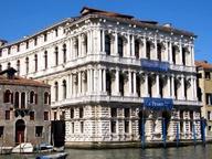 immagine di Ca' Pesaro – Galleria Internazionale d'Arte Moderna
