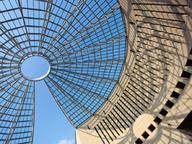 immagine di Mart Museo di Arte Moderna e Contemporanea di Trento e Rovereto