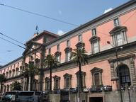 immagine di MANN - Museo Archeologico Nazionale di Napoli