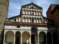 immagine di Cattedrale di San Zeno
