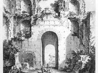 immagine di Arco Felice