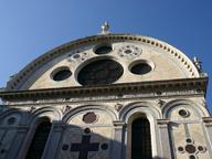 immagine di Chiesa di Santa Maria dei Miracoli