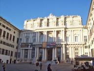 immagine di Museo dell'Accademia Liguistica di Belle Arti Palazzo dell'Accademia