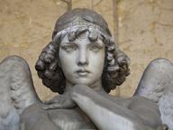 immagine di Cimitero Monumentale di Staglieno