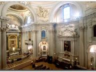 immagine di Chiesa Santa Maria della Vita