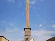 immagine di Fontana dei Fiumi