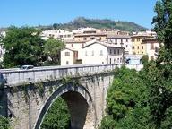 immagine di Ponte Romano
