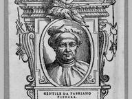 immagine di Gentile di Niccolò di Giovanni di Massio (Gentile da Fabriano)