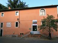 immagine di Museo di Roma in Trastevere