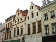 immagine di Rue Haute