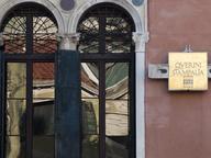 immagine di Fondazione Querini Stampalia