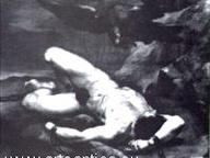 immagine di Prometeo