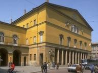 immagine di Teatro Regio