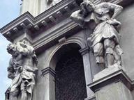 immagine di Chiesa dell'Ospedaletto