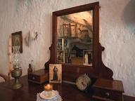immagine di Casa Grotta di Vico Solitario