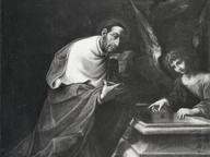 immagine di San Carlo al sepolcro di Varallo