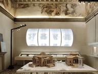 immagine di Palladio Museum