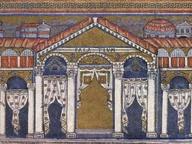 immagine di Basilica di Sant'Apollinare Nuovo