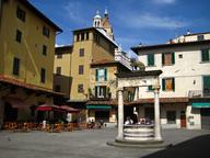 immagine di Piazza della Sala
