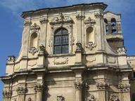 immagine di Chiesa di Santa Chiara