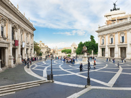 immagine di Musei Capitolini