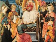 immagine di Madonna della Cintola