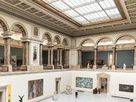 immagine di Musée Oldmasters Museum