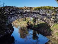 immagine di Ponte San Felice