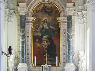 immagine di Chiesa di Sant'Antonio da Padova