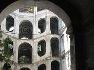immagine di Palazzo Sanfelice
