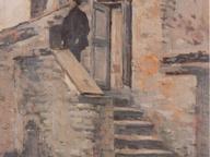 immagine di La casa di Don Giovanni Verità