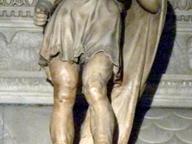 immagine di Arca di San Procolo