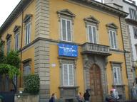 immagine di Casa Museo Rodolfo Siviero