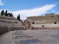 immagine di Anfiteatro