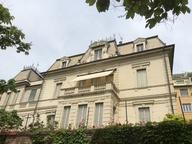 immagine di Museo Casa Mollino