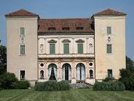 immagine di Villa Trissino