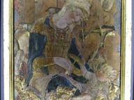 immagine di Madonna dei Cordai