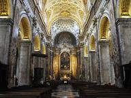 immagine di Chiesa di San Luigi dei Francesi