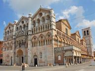 immagine di Cattedrale di San Giorgio Martire