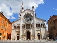 immagine di Duomo di Modena