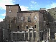 immagine di Casa dei Cavalieri di Rodi