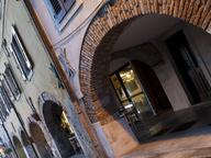 immagine di Via Roma - Portici Medievali