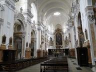immagine di Chiesa della Madonna del Carmine