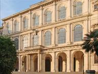 immagine di Galleria Nazionale d'Arte Antica in Palazzo Barberini