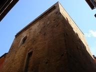 immagine di Casa Torre dei Catalani
