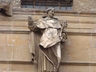 immagine di San Domenico