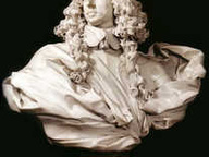 immagine di Busto di Francesco I d'Este