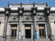 immagine di Musées royaux des Beaux-Arts de Belgique, Bruxelles