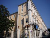 immagine di Galleria Nazionale d'Arte Antica in Palazzo Corsini