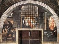 immagine di La Liberazione di San Pietro